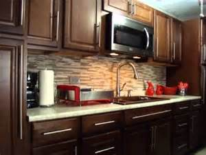 Home Depot Kitchen Cabinets In Stock cocina home depot youtube