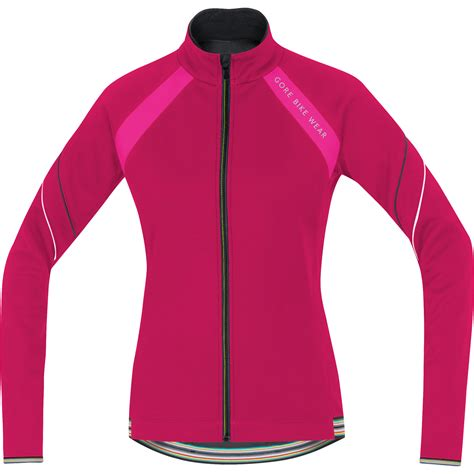 gore bike rain jacket wiggle gore bike wear women s power 2 0 windstopper