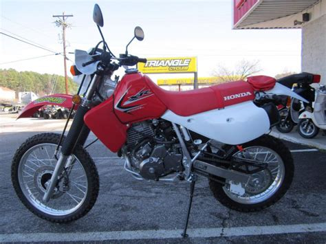 used motocross motocross bikes for sale bike finds every used dirt
