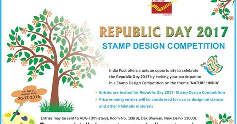 design competition theme st design competition on theme quot nature india quot to be