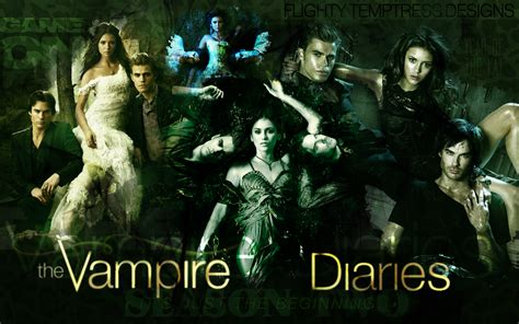 vire diaries wallpaper for laptop wallpaper vire diaries by ilixia on deviantart