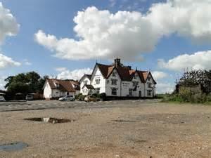 the white horse inn stoke ash suffolk inn reviews the white horse inn stoke ash suffolk 169 adrian s pye cc