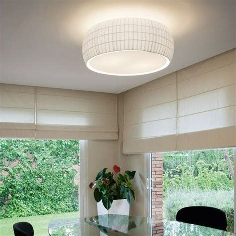 ceiling dining room lighting ideas images