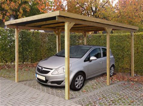 Car Port Pl by Gain De Place Dans La Maison La Solution De L Abri Voiture