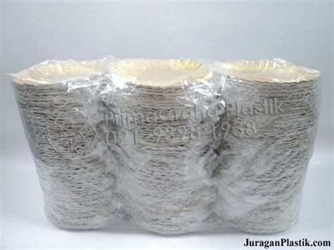 Piring Kecil Kertas piring emas kertas untuk kue ulang tahun home