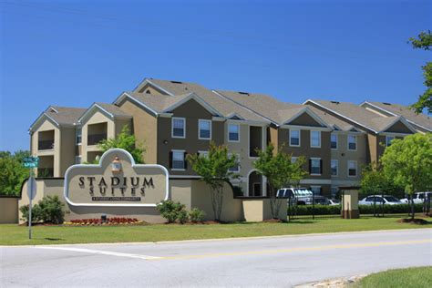 sc housing stadium suites apartments at university of south carolina south carolina uloop