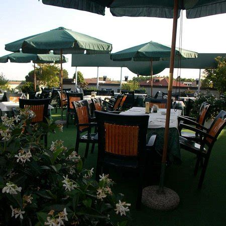 la terrazza rivarolo pizzeria ristorante la terrazza da hugo rivarolo canavese