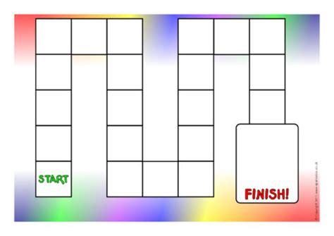 editable board template editable board templates sb6941 sparklebox