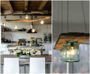 My Home Decor Style Myhomedesign Envie De Bois Flott 233 Myhomedesign