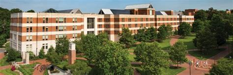 Smith Mba Acceptance Rate by Federal Employees Partners Enjoy Reduced Mba Tuition At