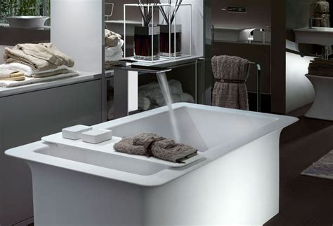 cutting edge bathrooms 56 best cutting edge bathrooms images on pinterest