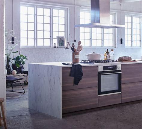 keuken ikea metod metod voxtorp keuken interior kitchen dining