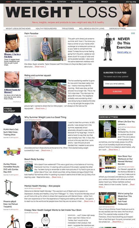 blog aggregator sites 100 blog aggregator sites drupal fork instagram