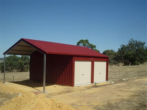 S Shed Wa by Shane S Shed In Bullsbrook Wa Outdoor Home