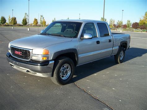 electronic toll collection 2004 gmc sierra 1500 transmission control 2003 gmc sierra 1500 how to disable security system 03gmcduramax s 2003 gmc sierra 1500