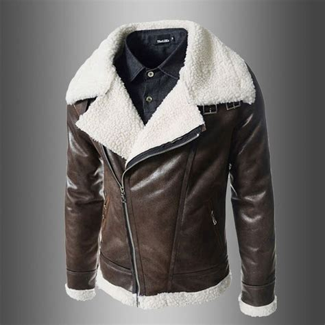 Jaket Variasi Fleech Jaket Bomber Korea 59 best s jackets coates images on s