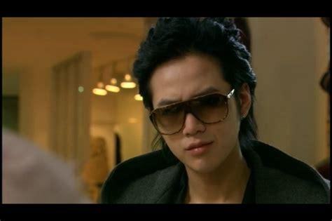 film drama jang geun suk 52 best images about you re beautiful korean drama on