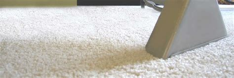 couch cleaning nashville carpet cleaners hermitage tn carpet nrtradiant