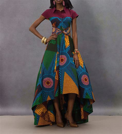 letest chitenge designs 2014 50 best african print dresses where to get them