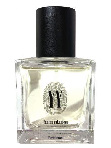 Parfum Casablanca casablanca yanina yakusheva parfum ein neues parfum f 252 r