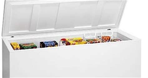 Daftar Freezer Box Uchida barang elektronik daftar harga terbaru freezer