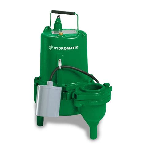Pompa Submersible 0 5 Hp hydromatic hydromatic sk50a1 submersible sewage