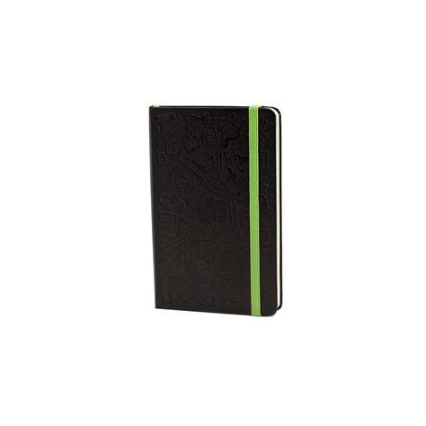 Pocket Notebook moleskine evernote smart pocket notebook mukama
