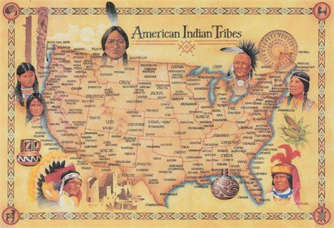 american tribes colorado map facts utah facts top 20 facts about utah facts net