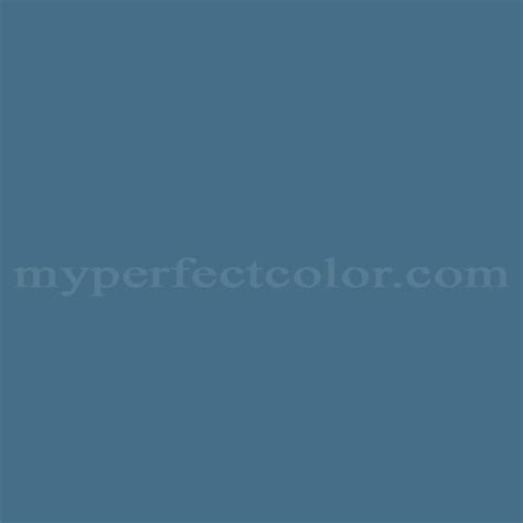 paints 2449 slate blue match paint colors myperfectcolor