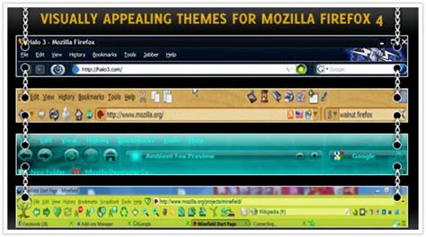 mozilla best themes windows 8 wallpapers download windows 8 desktop wallpaper