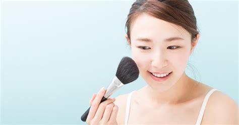 Make Up Yang Terjangkau make up korea yang untuk kamu yang tidak ingin til berlebihan kawaii japan