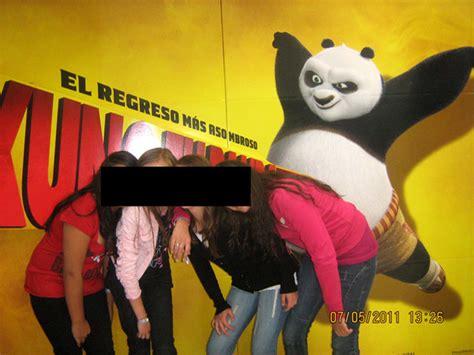 imagenes chistosas de kung fu panda imagenes graciosas de kung fu panda taringa
