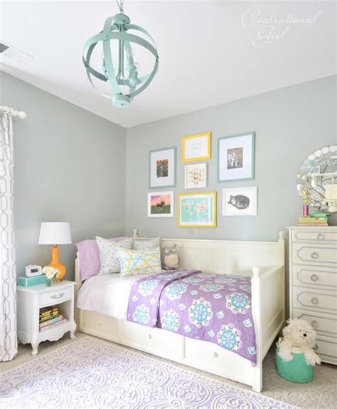 room girl 20 whimsical toddler bedrooms for little girls
