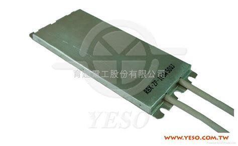 define fixed resistor define resistor fixed 28 images image gallery resistor fixed resistor function fixed