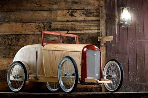 wooden soap box racer plans plans free download unhealthy02ihp woodwork wooden soap box racer plans pdf plans