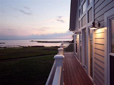 second floor balcony second floor balcony pictures from cabin 2011 diy network cabin 2011 diy