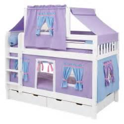 Pics photos interiors bunk beds beds cool beds small spaces loft