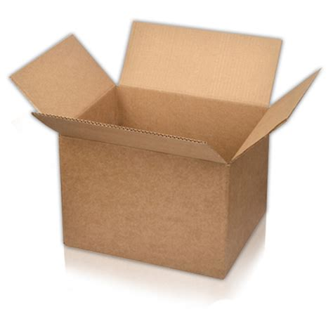 box layers transport packaging cardboard boxes american box
