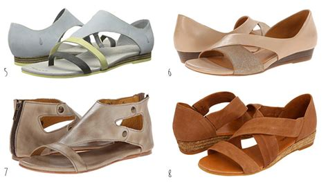 cute and comfortable sandals comfortable and cute sandals 2015
