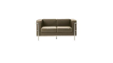 Sofa Indachi reco office sofa indachi harga pasti termurah