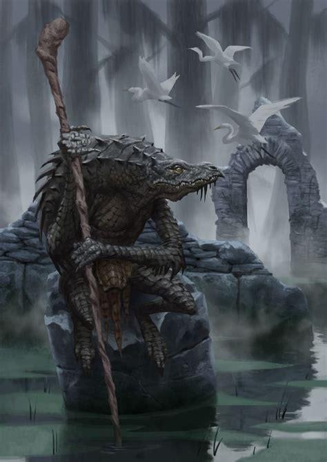Southern Bathroom Ideas best 25 swamp creature ideas on pinterest creature