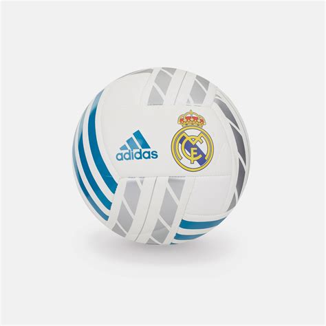 Baju Koko Ss Real Madrid White 1 تسوق كرة القدم ريال مدريد من اديداس للرجال white سن أند ساند سبورتس