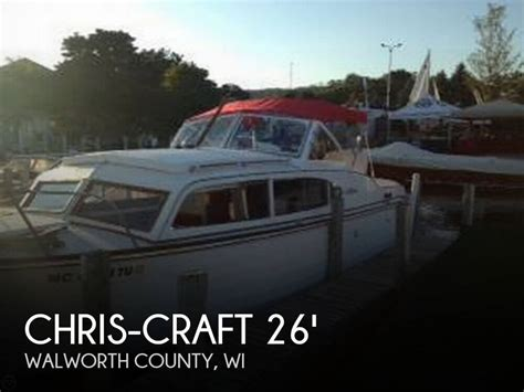 chris craft boats for sale by owner chris craft boats for sale used chris craft boats for