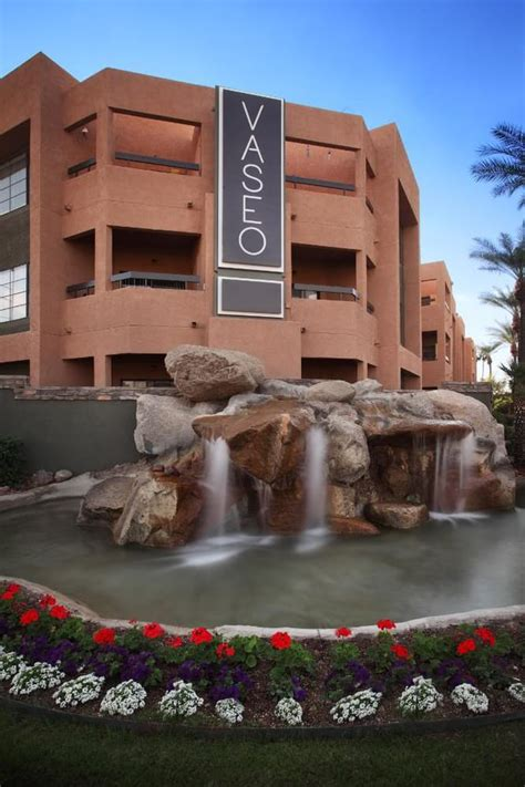 Appartment Ratings by Vaseo Apartments Az Reviews Photos Yelp