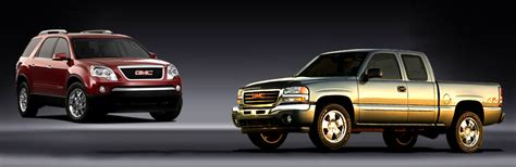 home page florida truck sales llc auto dealership in