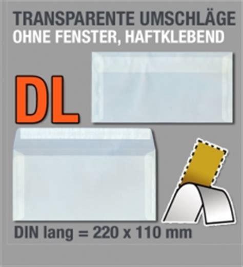 Postkarten Drucken Lassen Jetzt Auch In Kleinauflage by Druckerei Online F 252 R Klappkarten Und Briefumschl 228 Ge Der