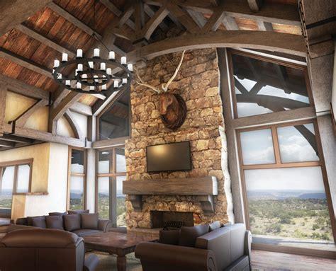 timber frame house colorado timberframe custom timber frame homes