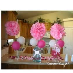 baby shower vase centerpieces vases sale