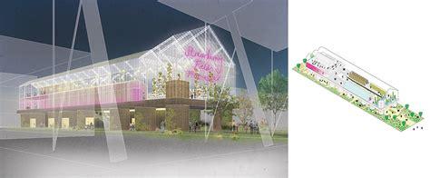design competition milan shortlist expo milan 2015 uk pavilion design competition