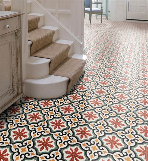 bathroom floor tile patterns ideas salisbury pattern tile ca pietra
